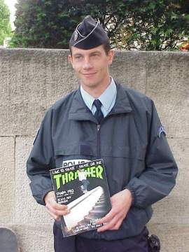 frenchs-cop.JPG
