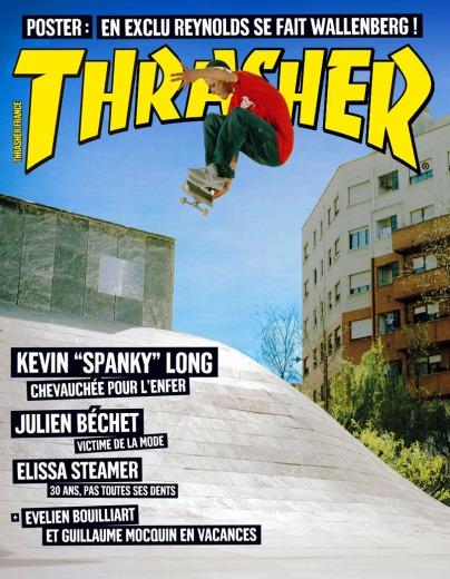 thrasher10bhi.jpg