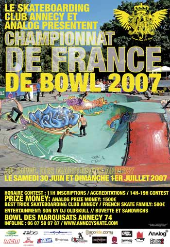 championnatbowl2007lo.jpg