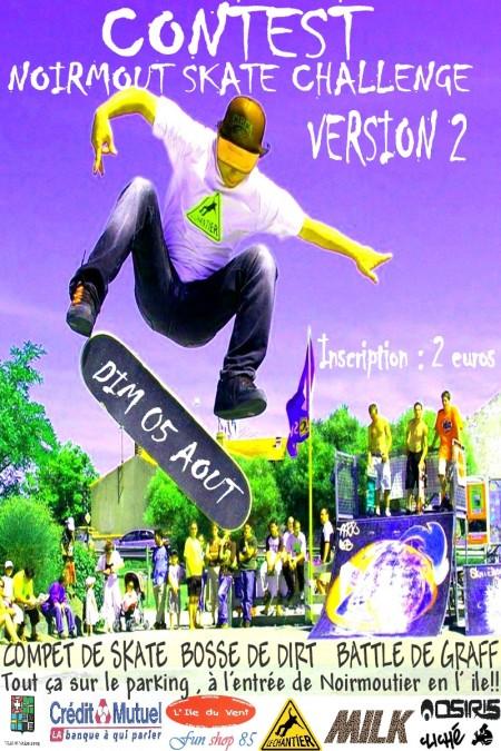 affiche-noirmout-skate-challenge-2007.jpg