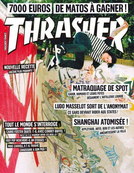 thrasher12.jpg