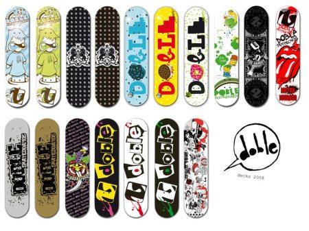 decks.jpg