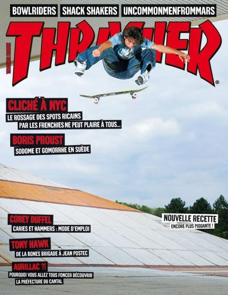 thrasher13.jpg