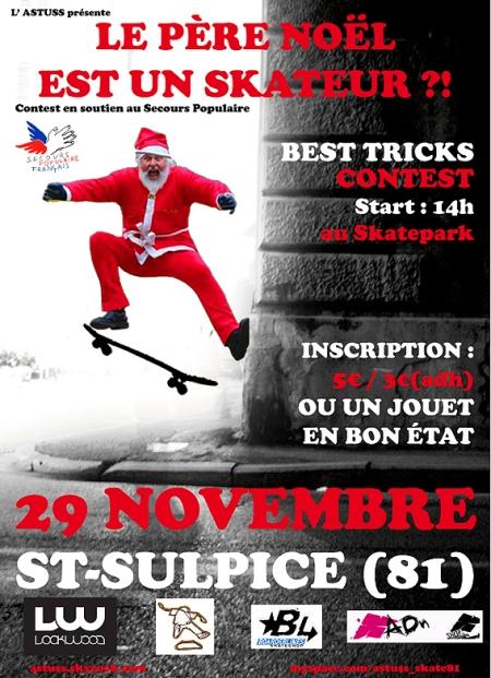 affiche-contest-29-11