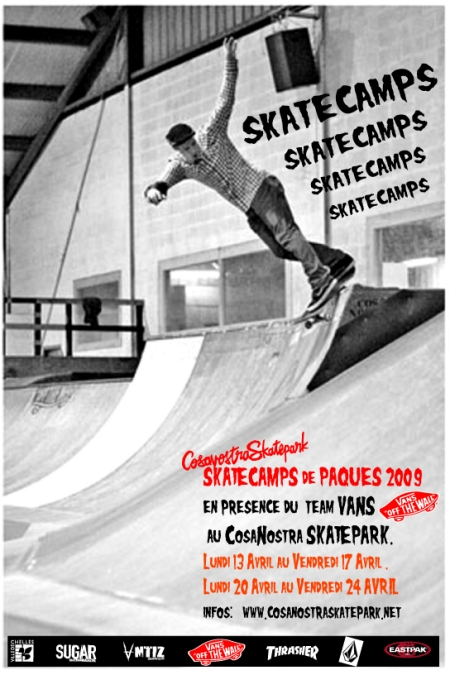 skatecamps-paques-2009