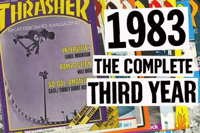 1983slider