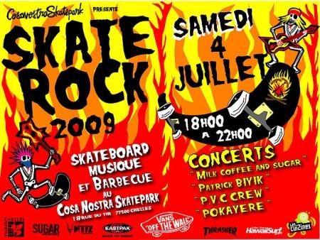 Skaterock-2009-COSANOSTRA-w