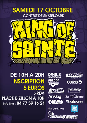 kingofsainté_09_web2